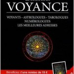 guide-voyance